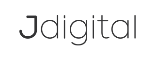 Jdigital