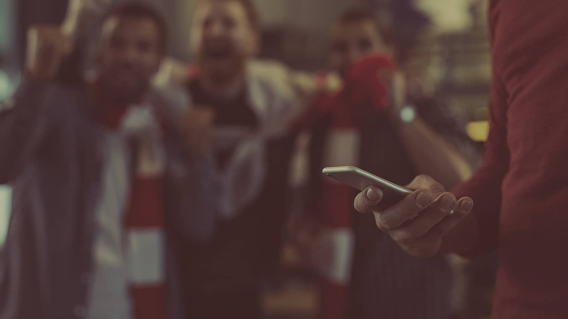 La Asociación Europea de Juegos y Apuestas (EGBA) publica el primer código de conducta paneuropeo en materia de responsabilidad en la publicidad del juego online