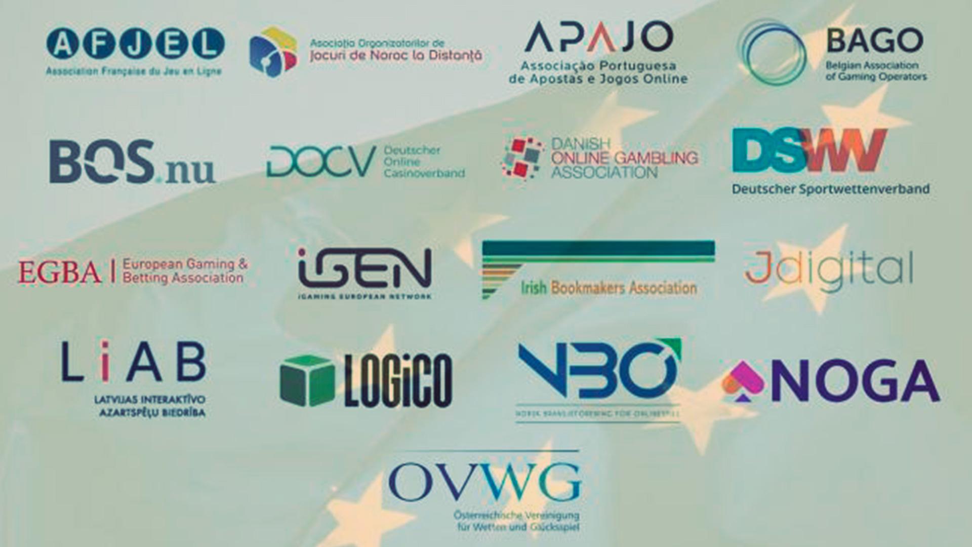 Jdigital se adhiere a la carta de la EGBA para solicitar una estructura básica de cooperación entre reguladores de la UE