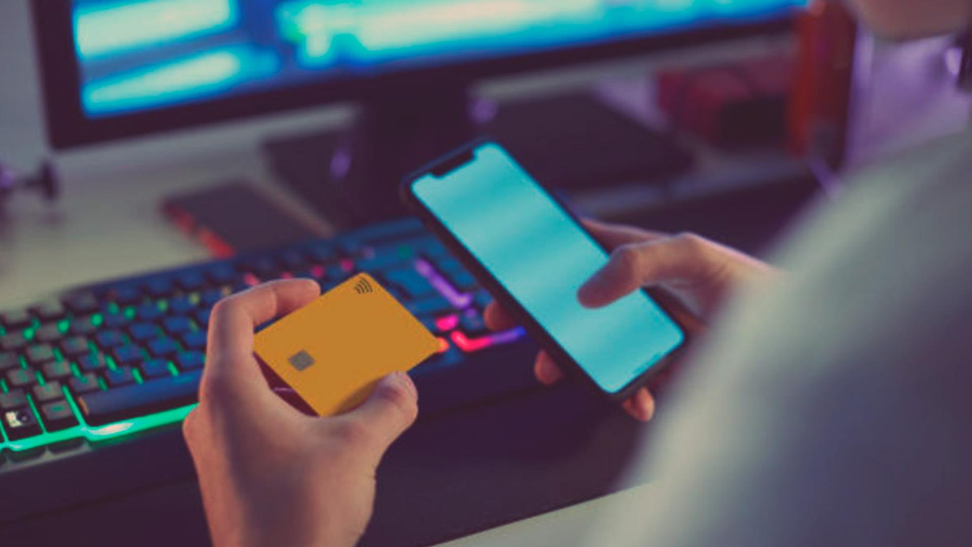 La industria advierte: la desproporcionada ley Garzón favorecerá el juego online ilegal